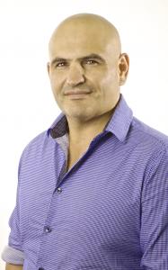 Dr Jason Mallia