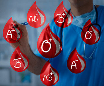 blood_type_image