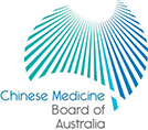 Chinese Board of Australia