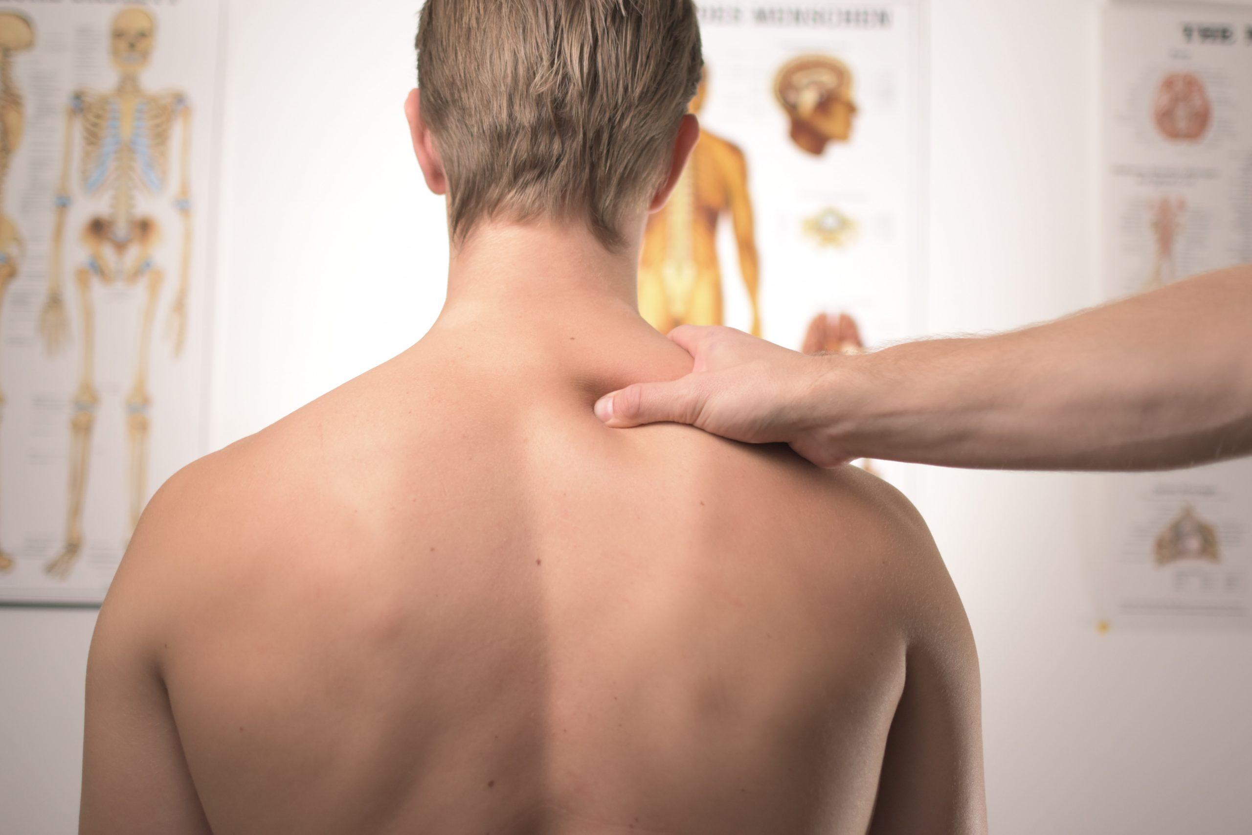 Remedial Massage FAQ